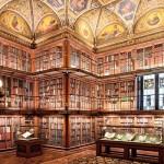 morgan_library_museum-1_interior