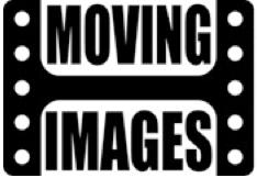 movingimages