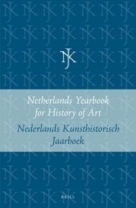 netherlandsyearbook