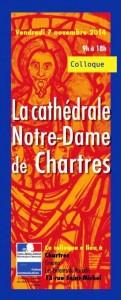 ob_bc0086_colloque-cathedrale-de-chartres-2014
