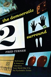 C_Turner_Democratic