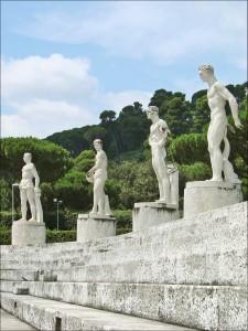 Le_Foro_Italico_(Rome)_(5911751722)