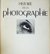 Michel Frizot, Histoire de la photographi
