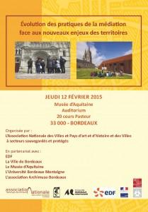 evolution_des_pratiques_de_la_mediation_-_bordeaux_12.02.2015_Page_1