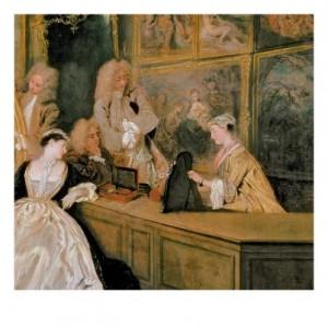 jean-antoine-watteau-l-enseigne-de-gersaint-1720-n-6247954-0