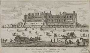 vue-du-chateau-de-saint-germain-en-laye-630x0