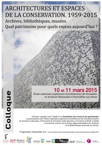 BDaffiche_colloque1011032015 - copie
