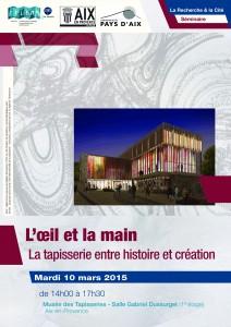 Recherche & Cité-Tapisserie 10.03.2015 affiche-page-0