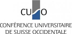 Logo Cuso