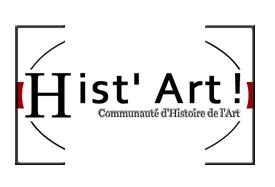 Hist'art
