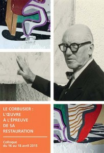 Le Corbusier_Save_the_date-_web