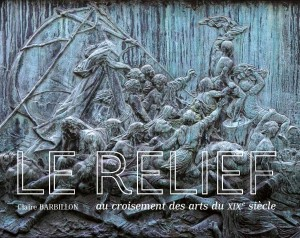 couv_relief_final