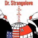 dr-strangelove-