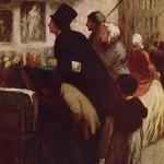 220px-Honoré_Daumier_005
