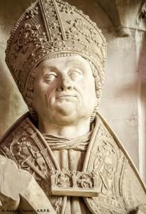 Chartres-tourduchoeur