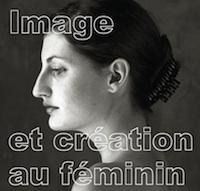 Image et création au féminin