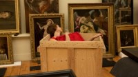 Musée-par-la-scène-e1429278384473