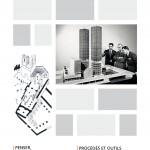 Représenter l'architecture II