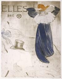 Toulouse-Lautrec_Elles_1896_1000