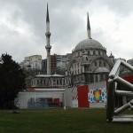 erdogan-art-turquie