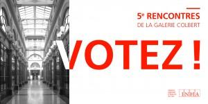vote_Rencontres3