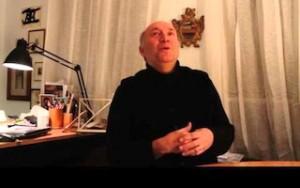 Entretien avec Vincen Cornu, Architecte, Paris, 4 février 2014