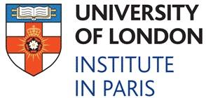 L'University of London Institute in Paris