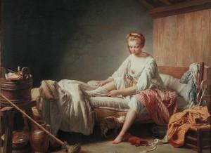 Nicolas-Bernard-Le-picie-Le-lever-de-Fanchon_rte