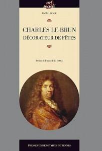 Le Brun Jouvet