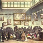 800px-Microcosm_of_London_Plate_006_-_Auction_Room,_Christie's