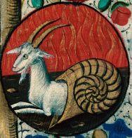 Bréviaire à l'usage de Langres. Chaumont - BM - ms. 0032 - f. 006v