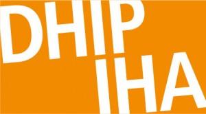 LOGO-DHIP_IHA