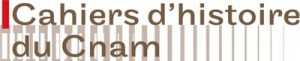 cahier-dhistoire-du-cnam