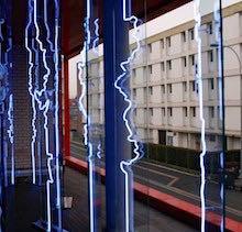 Collège Descartes, Mons-en-Baroeul, 2009