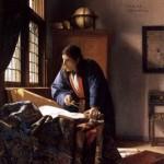Johannes-Vermeer-Le-Géographe-1669-Francfort-sur-le-Main-267x300