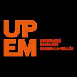 Logo_UPEM
