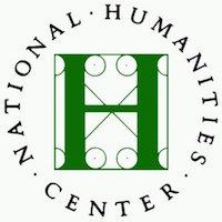 National-Humanities-Center