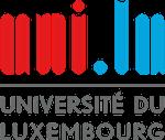 Université du Luxembourg_logo_