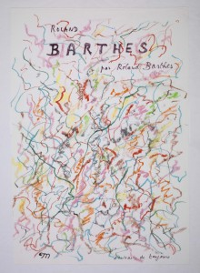 1_BARTHES3_RBparRB