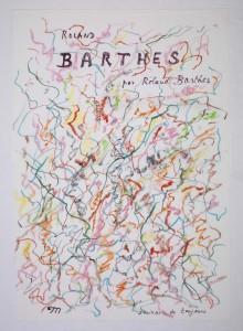 1_BARTHES3_RBparRB