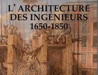L'Architecture des ingénieurs