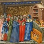 Manuscrit 620, BM de Cambrai