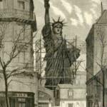 Statue-de-la-Liberty-Chazelles-Paris-195x300
