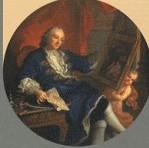 peinture-et-plaisir-les-gouts-picturaux-des-collectionneurs-parisiens-au-xviiie-siecle