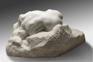 5 Rodin Philadelphia