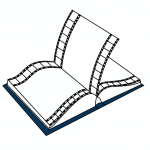 Image logo 3L