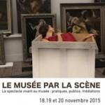 Le-Musée-par-la-scène