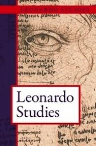 Leonardo Studies