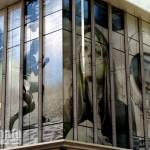 Ryerson-Image-Centre-September-9-2012-IMG_6948