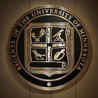 University of Minnesota, Twin Cities (UMTC)